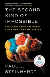 The Second Kind Of Impossible Book PDF
