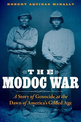 The Modoc War