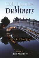 Collaborative Dubliners PDF