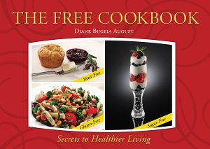 The Free Cookbook