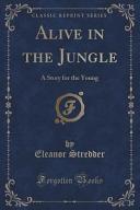Alive in the Jungle PDF