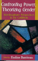 Confronting Power  Theorizing Gender PDF