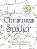 Download The Christmas Spider Book