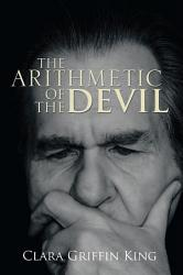 The Arithmetic Of The Devil Book PDF