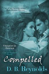 Compelled: A Cyn and Raphael Novella