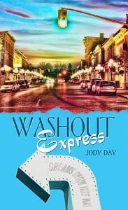 Washout Express PDF