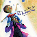 Download Life Is Beautiful Book