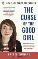 The Curse of the Good Girl PDF