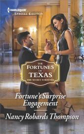 Fortune's Surprise Engagement