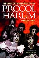 Download Procol Harum Book