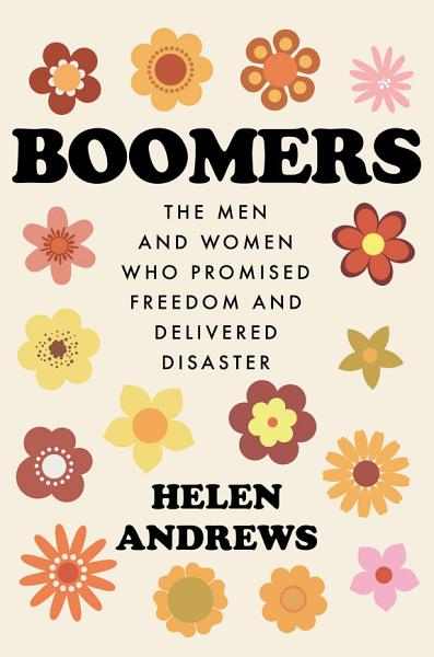 Download Boomers Book
