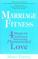 Marriage Fitness