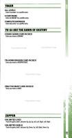 Secret Codes 2005 PDF