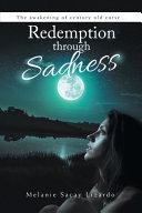 Redemption Through Sadness PDF