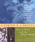 A String and a Prayer