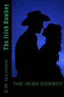 Download The Irish Cowboy Book