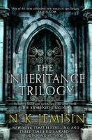 The Inheritance Trilogy PDF