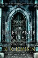 The Inheritance Trilogy PDF