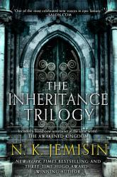 The Inheritance Trilogy Book PDF