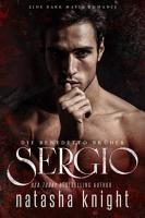 Sergio PDF