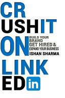 Crush It on LinkedIn PDF