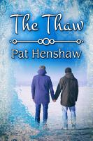 The Thaw PDF