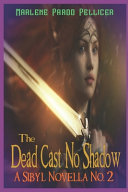 The Dead Cast No Shadow PDF