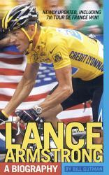 Lance Armstrong PDF