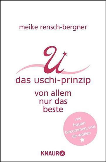 Das Uschi Prinzip PDF