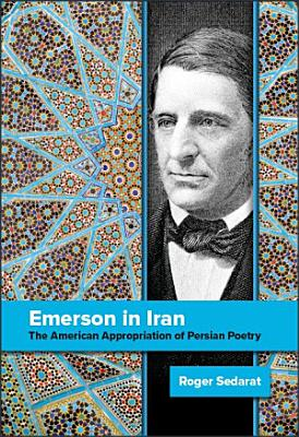 Emerson in Iran PDF