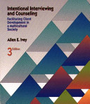 Intentional Interviewing and Counseling PDF
