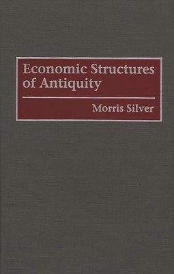 Economic Structures of Antiquity