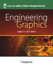 Engineering Graphics  GTU  PDF