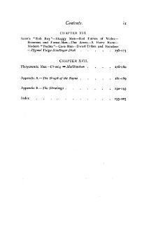 The Testimony of Tradition PDF