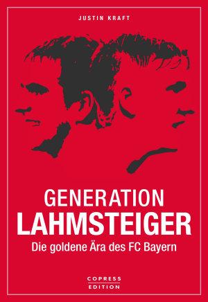 Generation Lahmsteiger PDF