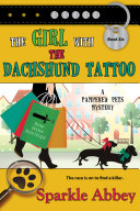 The Girl with the Dachshund Tattoo