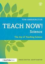 Teach Now! Science