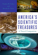 America's Scientific Treasures