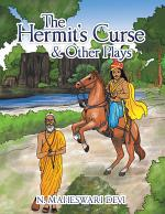 The Hermit's Curse & Other Plays