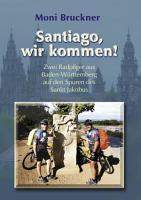 Santiago  wir kommen  PDF