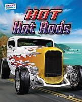 Hot Hot Rods PDF