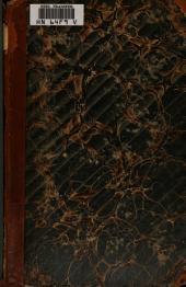 Q. Horatius Flaccus