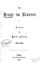 Die Braut im Kloster PDF