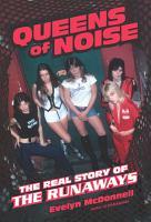 Queens of Noise PDF