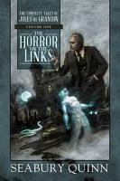 The Horror on the Links PDF