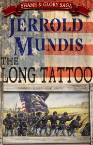 The Long Tattoo