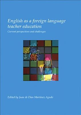 English as a foreign language teacher education PDF