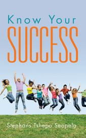 Know Your Success
