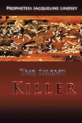 The Silent Killer Book PDF