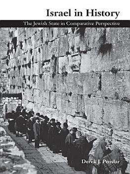 Israel in History PDF